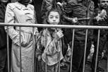 10228refugees_parc_maximilien_bxl150911sh9403