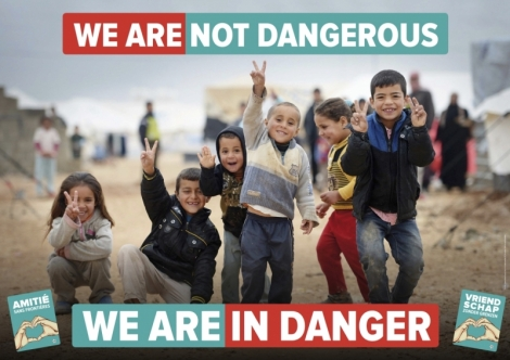 affiche-we-are-not-dangerous