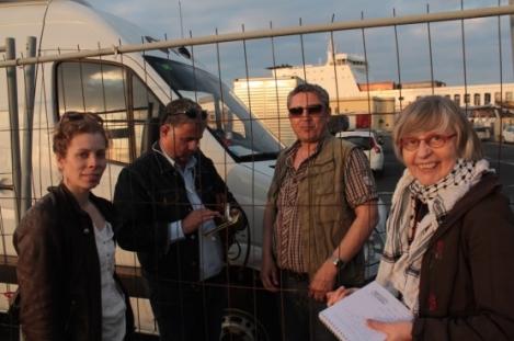 le-ptb-envoie-une-mission-de-solidarite-catane-en-sicile-apres-la-nouvelle-catastrophe-en_4