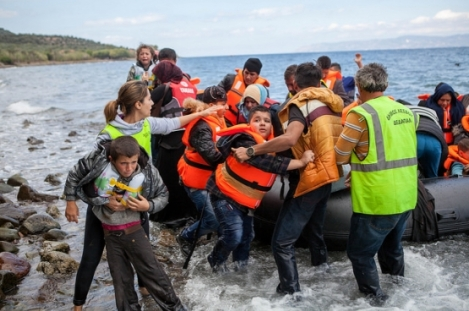 refugeesgreececafodflickr